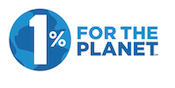 1% for the planet supports Alternatives Journal