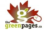 thegreenpages.ca