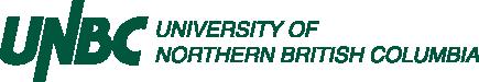 Univesirty of Northern British Columbia