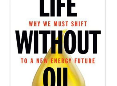 The False Promise of Green Energy book review A\J AlternativesJournal.ca