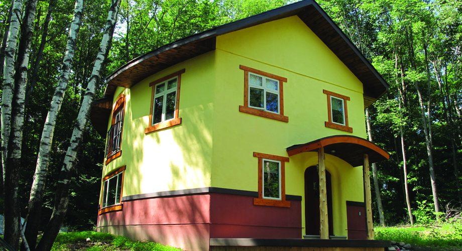Photo: www.somaearth.com