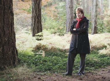 Linda Coady, forest. A\J AlternativesJournal.ca