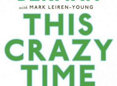 This Crazy Time book review A\J AlternativesJournal.ca