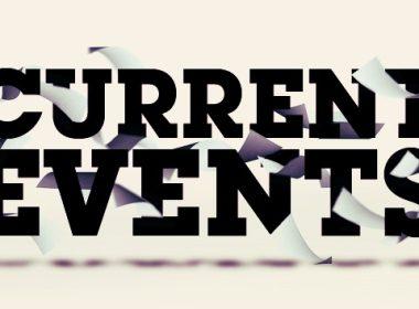 blog07-currentevents