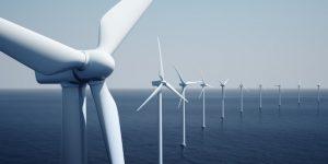 offshore wind © zentilia - Fotolia
