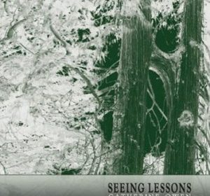 Seeing Lessons book review A\J AlternativesJournal.ca