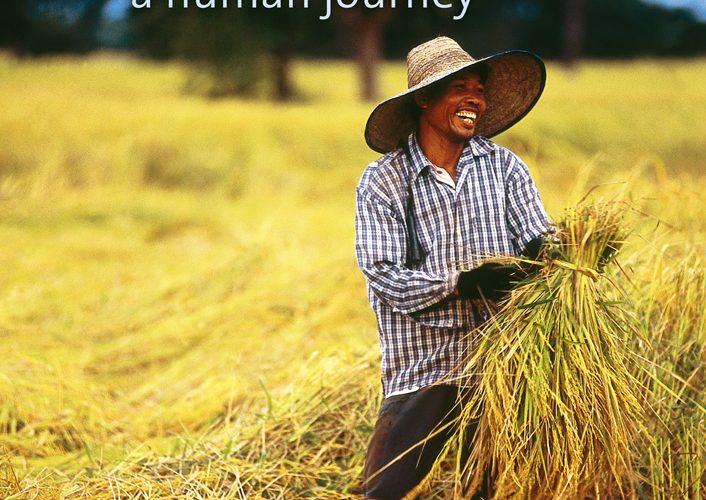 Fair Trade book review A\J AlternativesJournal.ca