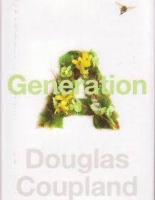 Generation A book review A\J AlternativesJournal.ca