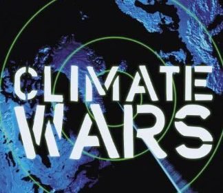 Climate Wars book review A\J AlternativesJournal.ca
