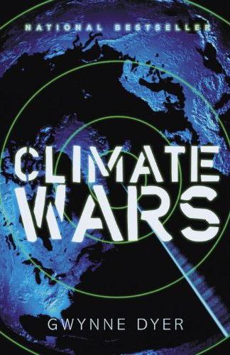 Climate Wars book review A\J AlternativesJournal.ca
