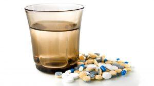 pharmaceuticals in water A\J AlternativesJournal.ca