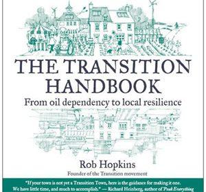 The Transition Handbook book review A\J AlternativesJournal.ca