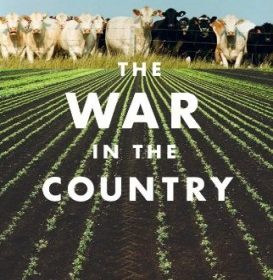 The War in the Country book review A\J AlternativesJournal.ca