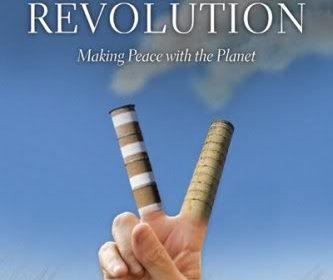 The Ecological Revolution book review A\J AlternativesJournal.ca