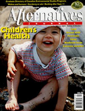 Children's Health 28.1