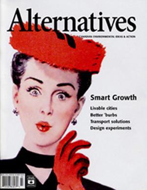 Smart Growth 29.3