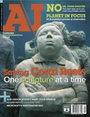 Art & Media 39.3