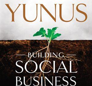 Building Social Business book review A\J AlternativesJournal.ca