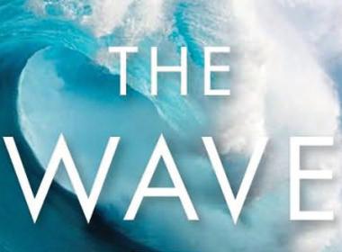 The Wave book review A\J AlternativesJournal.ca