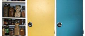kitchen cupboards A\J AlternativesJournal.ca