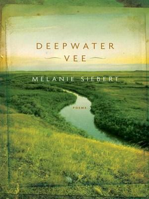 Deepwater Vee book review A\J AlternativesJournal.ca