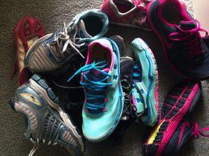 shoe recycling A\J AlternativesJournal.ca