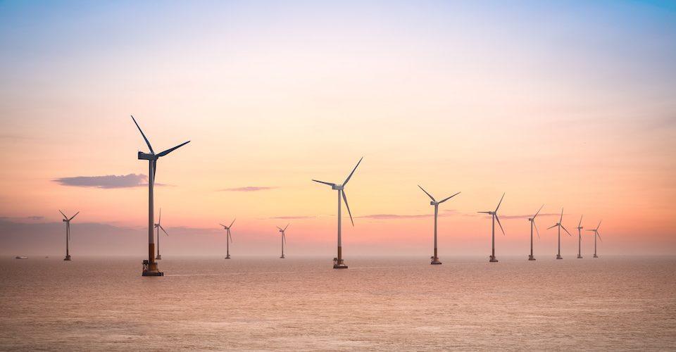 offshore wind development A\J AlternativesJournal.ca