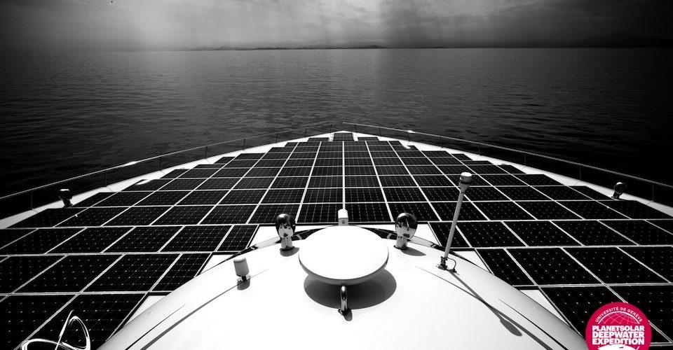 planetsolar solar boat A\J AlternativesJournal.ca