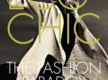 Eco-Chic book review A\J AlternativesJournal.ca