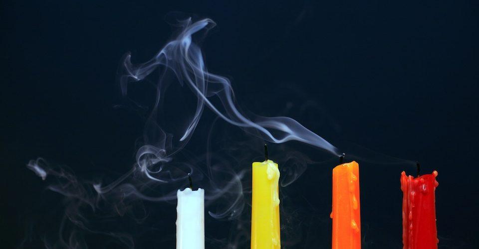 candles toxins A\J AlternativesJournal.ca