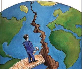 Global Governance and the UN book review A\J AlternativesJournal.ca