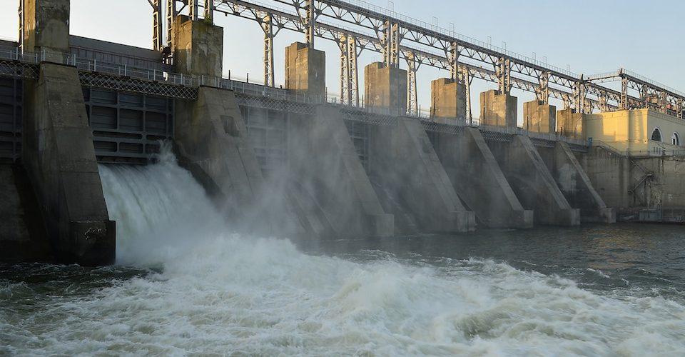 hydropower water wars A\J AlternativesJournal.ca