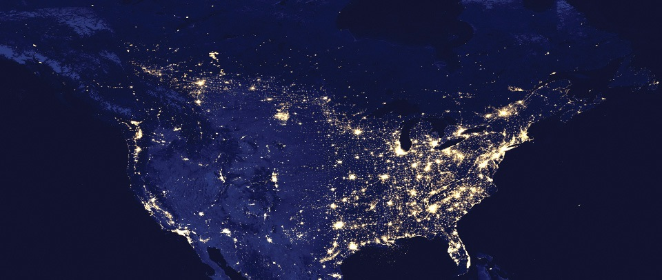 Lights_Out_Canada_Satellite_View