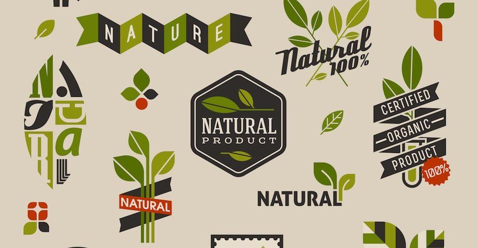 greenwashing labels A\J AlternativesJournal.ca