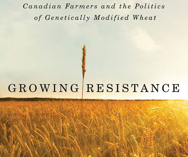 review_GrowingResistance_600px