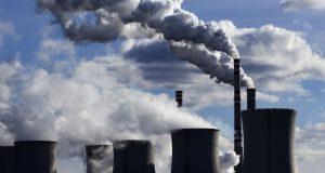 coal power keystone pipeline battle Canada US A\J AlternativesJournal.ca