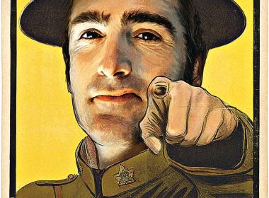 Tom Rand says Buy Your Green Bonds in A\J AlternativesJournal.ca