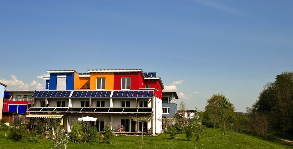 freiburg germany solar A\J AlternativesJournal.ca