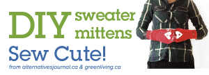 DIY-Sweater-Mittens-top
