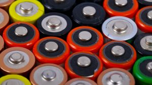 batteries Stu Campana A\J AlternativesJournal.ca