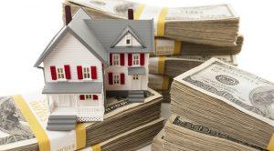Home energy retrofit loans