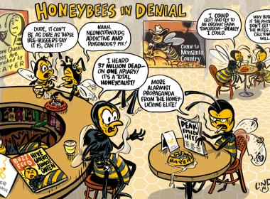 LindFPIM-HoneybeesInDenialFinal