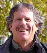Robert Paehlke, A\J founder