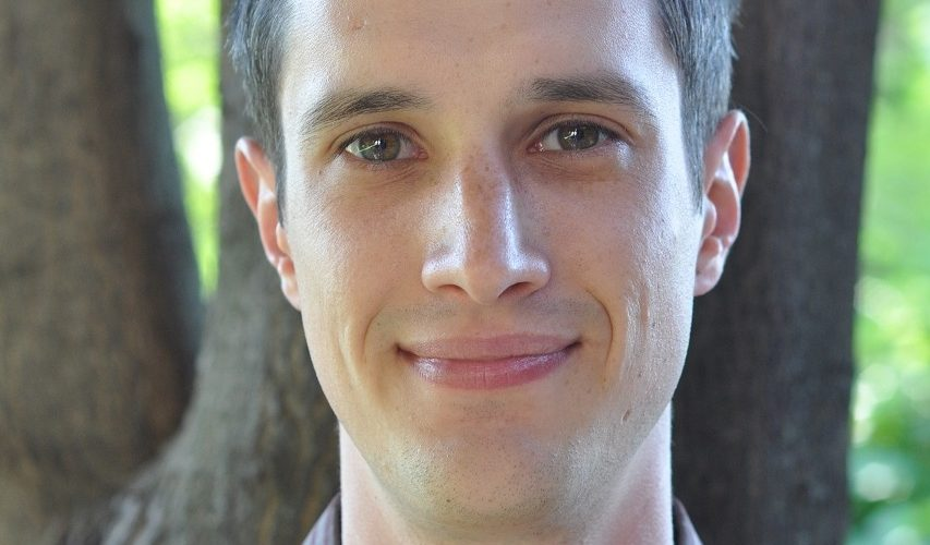 Stu Campana, A\J Renewable Energy blogger