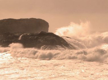 coastaltarsands1