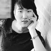 Janice Lee, A\J video blogger