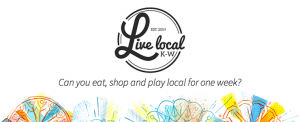 Live Local KW
