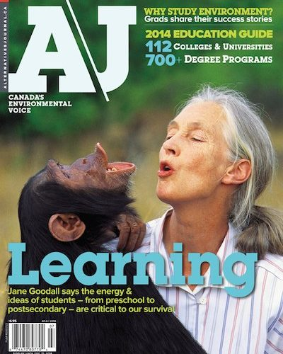 404_Education_Cover_400