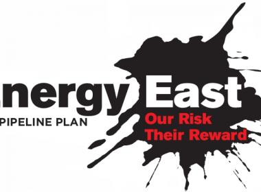 EnergyEast-banner