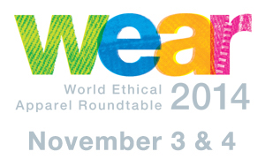 World Ethical Apparel Roundtable